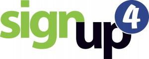 SignUp4