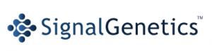 Signal Genetics, Inc.