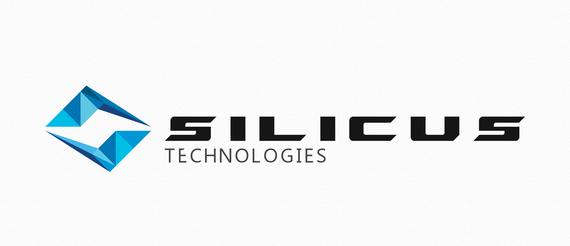 Silicus Technologies logo