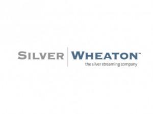 Silver Wheaton Corp