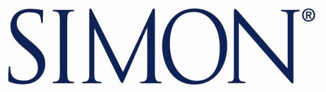 Simon Property Group logo