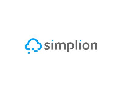 Simplion Technologies logo