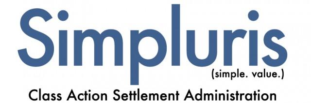 Simpluris logo