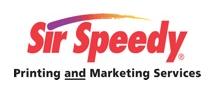 Sir Speedy Printing & Marketing