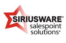 Siriusware