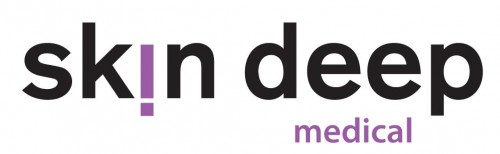 Skin Deep Medical logo