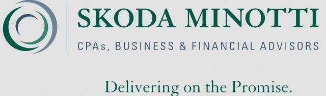 Skoda Minotti logo