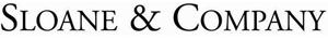 Sloane & Company