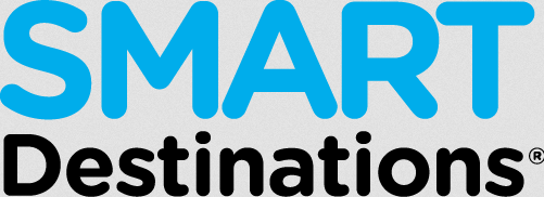 Smart Destinations logo