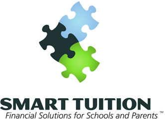 Smart Tuition logo