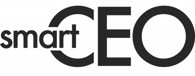 SmartCEO logo