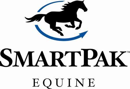 SmartPak Equine logo