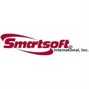 Smartsoft International