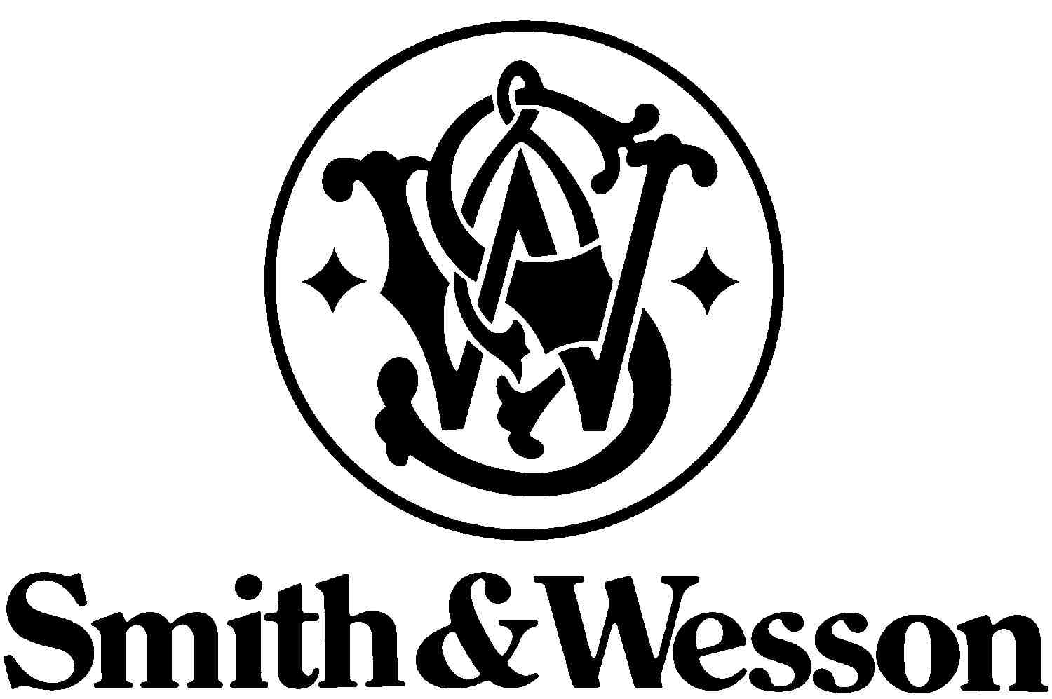 smith wesson holding corporation essay Form 8k, securities & exchange commission (2006) - filed by smith & wesson holding corporation on september 19, 2006 pursuant to section 13 or 15(d) of the sec act of 1934 accessed from wwwfreeedgarcomon november 23, 2006.