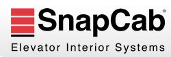 SnapCab