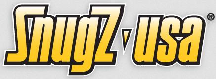 SnugZ USA logo