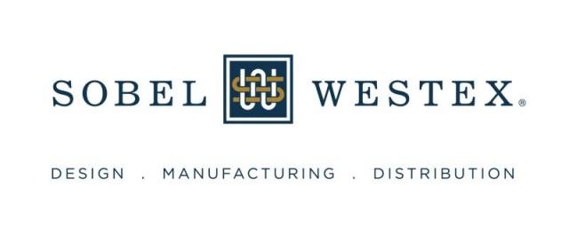Sobel Westex logo