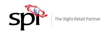 Software Paradigms International Group logo