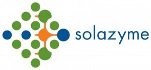 Solazyme Inc.