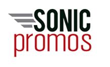 Sonic Promos