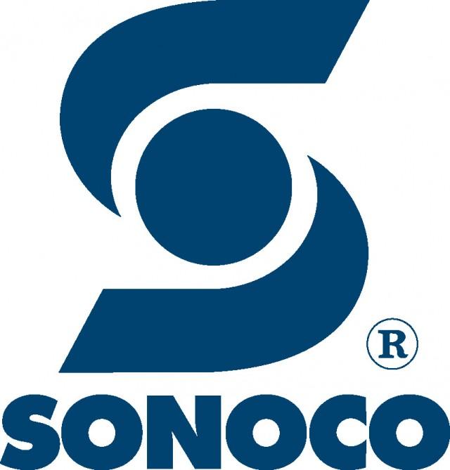 Sonoco Products Company logo