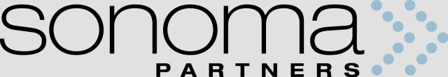Sonoma Partners logo