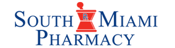 South Miami Pharmacy logo