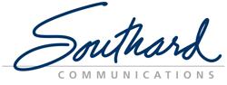 Southard Communications, Inc.