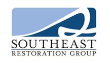 Southeast Restoration Group