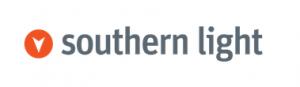 Southern Light