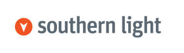 Southern Light logo