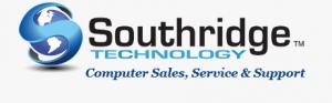 Southridge Technology Group