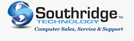 Southridge Technology Group logo