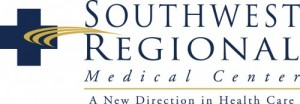 Southwest Regional Medical Center