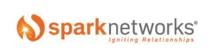 Spark Networks, Inc.