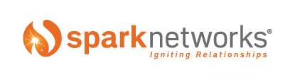 Spark Networks, Inc. logo