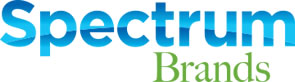 Spectrum Brands Holdings, Inc. logo