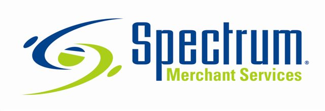 Spectrum Merchant Services logo