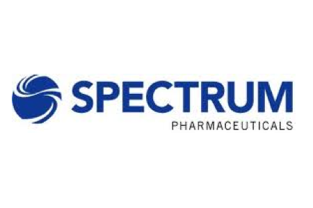 isis pharmaceuticals steroids test 400