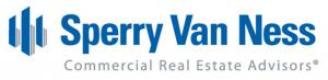 Sperry Van Ness International