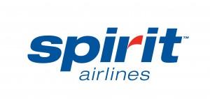 Spirit Airlines, Inc.