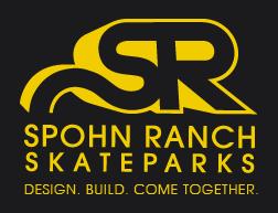 Spohn Ranch