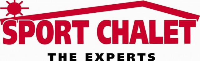 Sport Chalet, Inc. logo