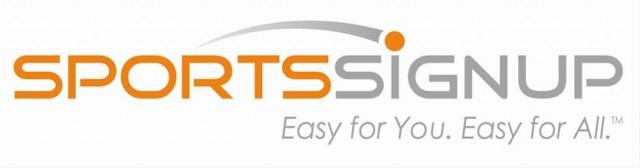 SportsSignup logo