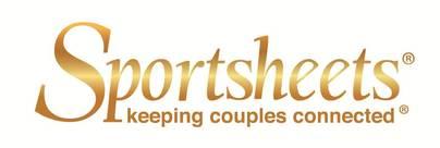 Sportsheets International logo