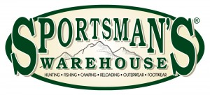 Sportsman's Warehouse Holdings, Inc.