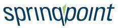 SpringPoint Technologies