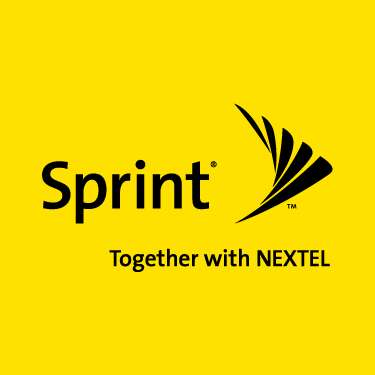Sprint Corporation « Logos & Brands Directory