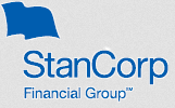 StanCorp Financial Group, Inc.