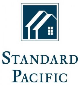 Standard Pacific Corp